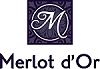 Merlot d'Or